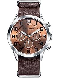 Reloj Mark Maddox Hombre HC0015-44 Multifunción