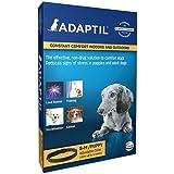 Adaptil Halsband für kleine Hunde / Welpen