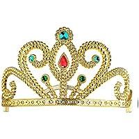 Generique - Königin Diadem