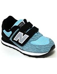 New Balance Kv574 - Zapatillas de Deporte Infantil