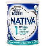 Nestlé - Lait Nativa 1 800 gr - 12153808 - 3118118