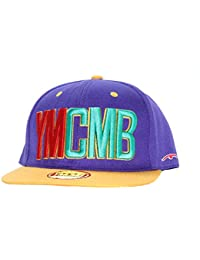 YMCMB Casquette snapback