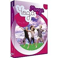 Manga Yoga - Cherry Blossom … Yoga for children