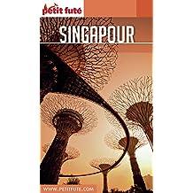 SINGAPOUR 2016/2017 Petit Futé
