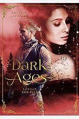 Königin der Feen (Dark Ages) Broschiert