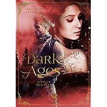 Königin der Feen (Dark Ages)
