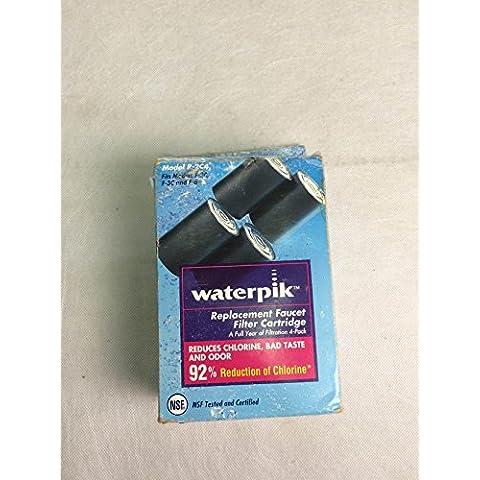 Waterpik Cura orale WP-100E4,
