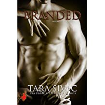 Branded (Ignite Series #2) (English Edition)