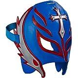 WWE - Máscara Rey Misterio