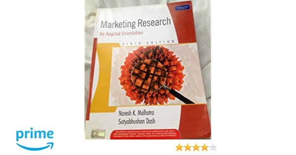 Naresh Malhotra Marketing Research Ebook Pdf Downloads