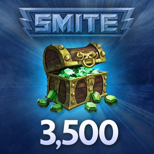 3500-smite-gems-online-game-code