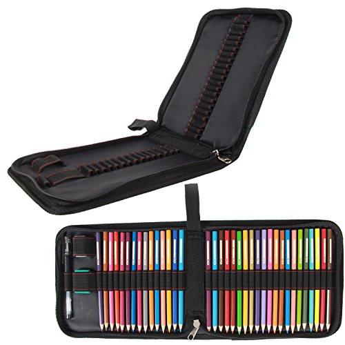 damero-trousses-color-porte-stylo-gel-voyage-organisateur-sac-pour-artiste-36-holes