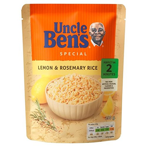 uncle-bens-special-lemon-rosemary-microwave-rice-250g