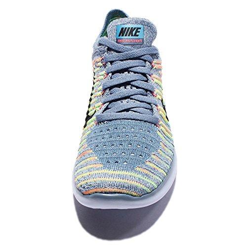 Nike , Baskets pour femme Mehrfabrig