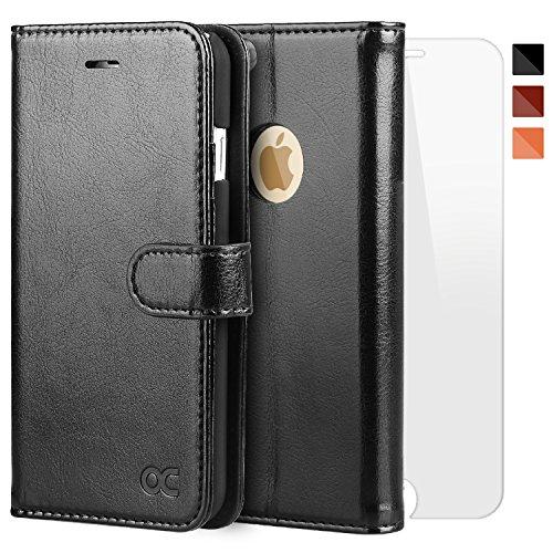 custodia iphone 6 portafoglio