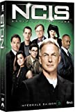 NCIS - Saison 8 - 6 DVD
