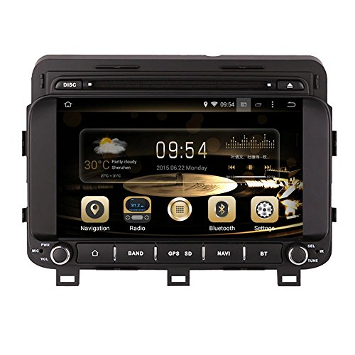 gps-navigation-android-80-auto-stereo-cd-dvd-player-in-dash-radio-mit-203-cm-lcd-bluetooth-multimedi