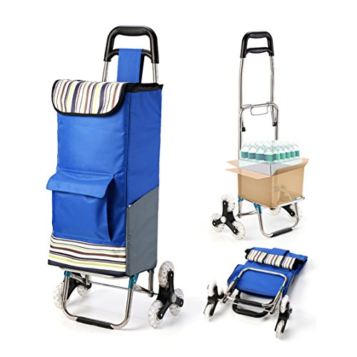 upgraded-tri-wheel-folding-shopping-cart-stair-climbing-cart-grocery-laundry-utility-cart-with-wheel