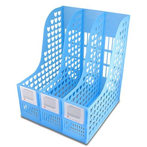 jlysheng File Colonna 3 Colonna 4 la struttura dei file Layer del blocco dei file/basket/casella di informazioni rack ufficio desktop