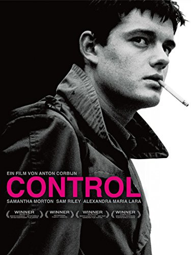 Control (Division-songs)