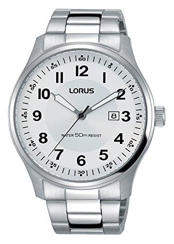 Reloj Lorus - Hombre RH939HX9