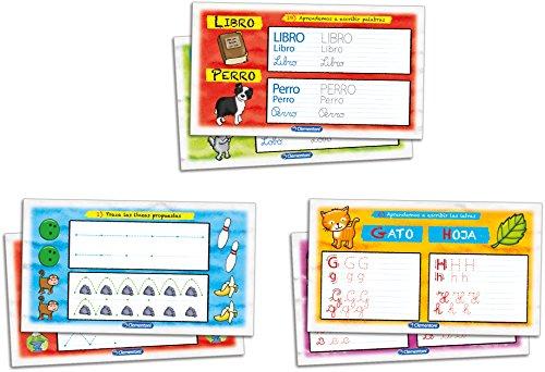 Clementoni-Aprende-a-escribir-jugando-655991