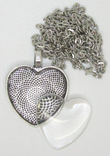thermoplastique-express-ensemble-de-2-bijoux-en-argent-en-forme-de-coeur-pendentif-medaillon-a-oeill