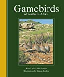 Image de Gamebirds of Southern Africa