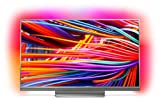 Philips 49PUS8503/12 123 cm (49 Zoll) LED-Fernseher (Ambilight, 4K Ultra HD, Triple Tuner, Smart TV)