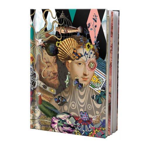 curiosities-b5-hardcover-journal
