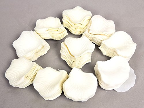 1000-x-ivory-silk-rose-petals-confetti-table-scatter-free-pp