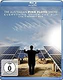 The Australian Pink Floyd kostenlos online stream