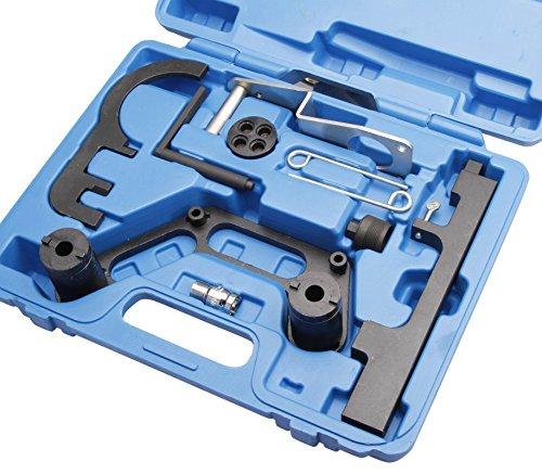 Outil de calage courroie de distribution, Outils de réglage du moteur, outils moteur