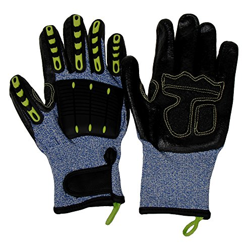 saguaro-1-pair-non-slip-wear-impact-abrasion-tear-puncture-cut-resistant-duty-work-gig-safety-gloves