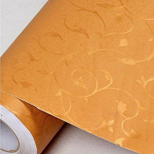 solida-fondos-para-inicio-lujo-pared-cubierta-pvc-vinilo-material-auto-adhesivo-papel-pintado-habita