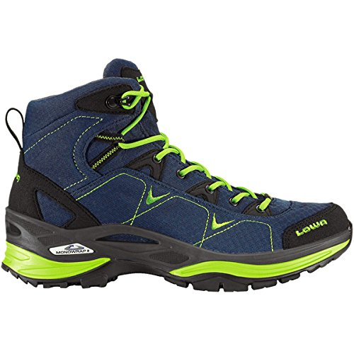 Lowa Outdoor Schuhe Ferrox GTX MID All Terrain