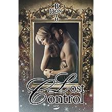 Lost Control (Dark Love Reihe 4)