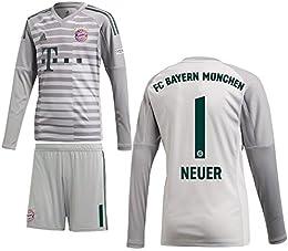 felpa FC Bayern München vesti