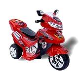 Actionbikes Kindermotorrad C031 - 2