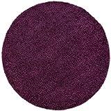 Teppich rund lila  Suchergebnis auf Amazon.de für: teppiche lila: Küche, Haushalt ...