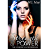 Strength & Power: Dark Paranormal Tattoo Taboo Romance (The Chronicles of Kerrigan Book 10)