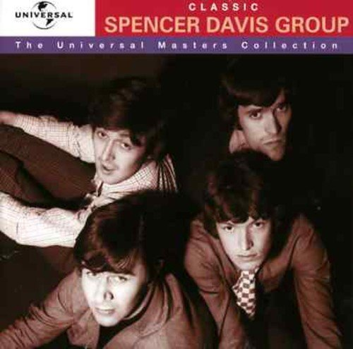 universal-masters-by-spencer-group-davis-2004-05-07
