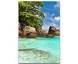 Landschaftsfotografie - Similan Islands Thailand - Poster