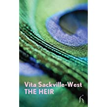 The Heir (Hesperus New Fiction)