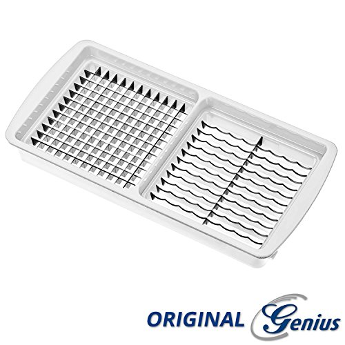 genius-nicer-dicer-smart-messereinsatz-5x5-5x30-mm-weiss-neu