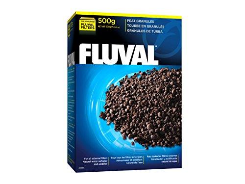 rc-hagen-a1465-fluval-peat-granules-500-gram-176-oz