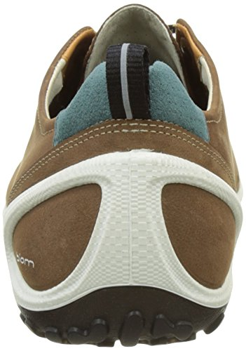 ECCOMensBiomLiteLowTopSneakers