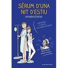 Sèrum d'una nit d'estiu (Catalan Edition)