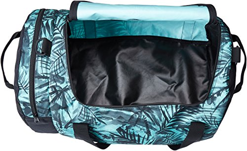 Dakine Herren Eq Bag 51l Reisetasche Painted Palm