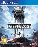 Star Wars : Battlefront : [PS4] / Dice | Dice. Programmeur
